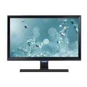 """22"""" Monitor S22E390H 1920x1080 PLS 4ms Samsung LS22E390HS"""
