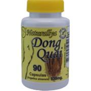 Dong Quai C/90