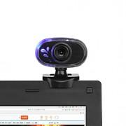 2015 novos 360 graus rotativo 12m usb 2.0 hd câmera webcam em web cam com built-in mini-clipe de microfone para pc portátil