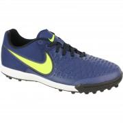 Ghete de fotbal barbati Nike Magistax Pro TF 807570-479