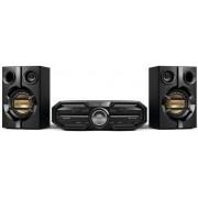 Mini Sistem Hi-Fi Philips FX15/12, Player CD/MP3, Bluetooth, NFC