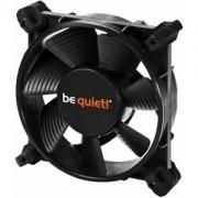 Ventilator 92 mm Be Quiet! Silent Wings 2