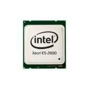 IBM Intel Xeon E5-2620 2GHz 15MB L3