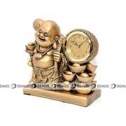 Zegar kominkowy kwarcowy Tempus Fugit 5226
