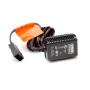 Rapid Battery Charger For Fisher Price Power Wheels Diego Lil Quad K4565