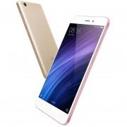 Celular Xiaomi Redmi 4A 5,0 Pulgadas Qualcomm Snapdragon 425 De Cuatro Núcleos A 1,4 GHz Smartphone - Oro