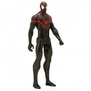 FIGURINA TITAN HERO SPIDER MAN HASBRO-B5754