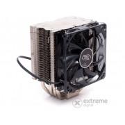 Ventilator procesor DeepCool ICE BLADE PRO V2.0