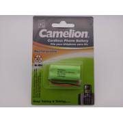 Camelion acumulator cordless C105, Ni-MH, 800mAh Siemens Gigaset 2,4V