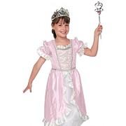 Melissa & Doug - 14785 - Costume da Principessa