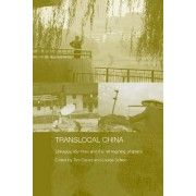 Translocal China by Tim Oakes