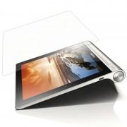 Protector de ecrã para Lenovo Yoga Tablet 10 - Anti-ofuscamento