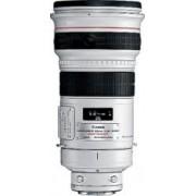 Obiectiv Foto Canon EF 300mm f2.8 L IS II USM