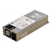 Supermicro PWS-202-1H 200W 1U Acciaio inossidabile alimentatore per computer