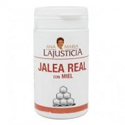 Jalea Real con Miel - 135g