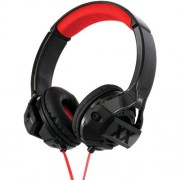JVC HAS44X High Quality Xtreme-Xplosvs Headphones