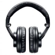 Shure - SRH 840 Reference Studio Headphones