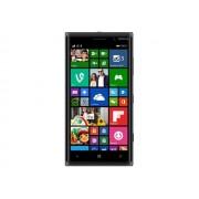 Nokia Lumia 830 16 Go Noir