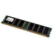 Fujitsu Memory 4GB 2x2GB DDR333 PC2700 rg ECC 4GB DDR 333MHz Data Integrity Check (verifica integrità dati) memoria