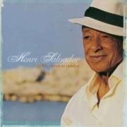 Henri Salvador - Ma Chere Et Tendre (0724359544328) (1 CD)