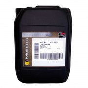 ENI MULTITECH JD-F 10W-30 80W 20l