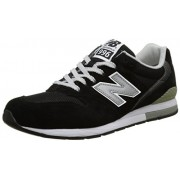 New Balance - Mrl996, Sneakers da uomo