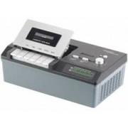 Auvisio Lecteur K7 / encodeur USB ''UCR-2200''