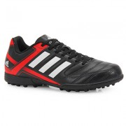 Adidas Мъжки Стоножки Puntero IX TF B26228