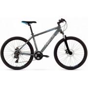 Bicicleta MTB Arkus Beryl 270 Disc 2016