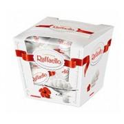 Бонбони Рафаело 15бр 150гр