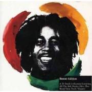 Bob Marley & The Wailers - Africa Unite- Singles (0602498345030) (1 CD)