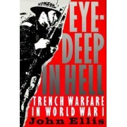 Eye-Deep in Hell by John Ellis