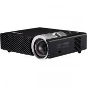 Videoproiector Asus B1M, DLP, 700 ANSI lumens