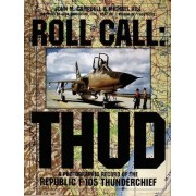 Roll Call - Thud by John M. Campbell
