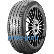 Michelin Primacy 3 ( 205/55 R16 91W avec rebord protecteur de jante (FSL) )