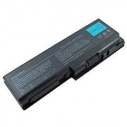 6 Cell Laptop Battery For Toshiba Pa3537U-1Bas Pa3537U-1Brs Pabas100 Pabas101 With 6 Month Warranty