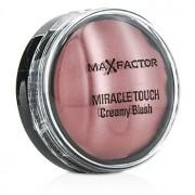 Miracle Touch Creamy Blush - #09 Soft Murand 8027 10g/0.33oz Miracle Touch Кремообразен Руж - #09 Soft Murand 8027