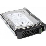 HDD Server Fujitsu 300GB SAS 15K rpm hot plug 3.5 inch