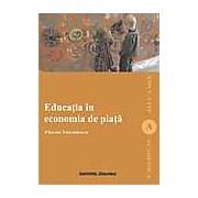 Educatia in economia de piata