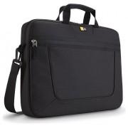 """Case Logic VNAI-215 geantă notebook 16"""" (negru)"""