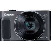 Canon PowerShot SX620 HS 20.2MP Compact Digital Camera