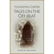 Tales on the off-Beat by Philip Youngman-Carter
