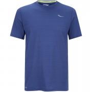 Saucony Speed of Lite Short Sleeve T-Shirt - Twilight - S