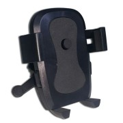 Suporte Veicular Multi-direction Para Celular, Gps, Iphone