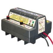 TecMate BatteryMate 150-09 - Battery Charger