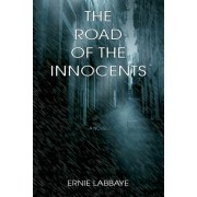 The Road of the Innocents