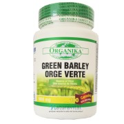 Extract din suc de Orz Verde 1000 mg