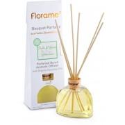 Florame Duftsträußchen Verbenenblätter - 80 ml