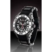 AQUASWISS SWISSport XG Watch 62XG0108