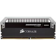 Corsair Dominator Platinum 32GB DDR4-3200 32GB DDR4 3200MHz geheugenmodule